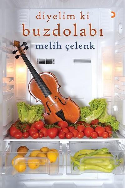 Diyelim ki Buzdolabı.pdf