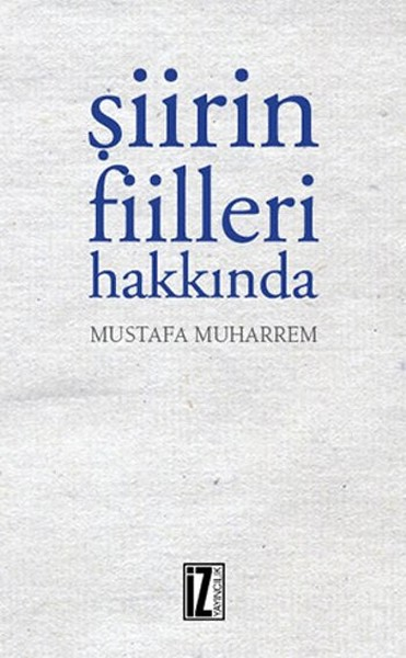 Şiirin Fiilleri Hakkında.pdf