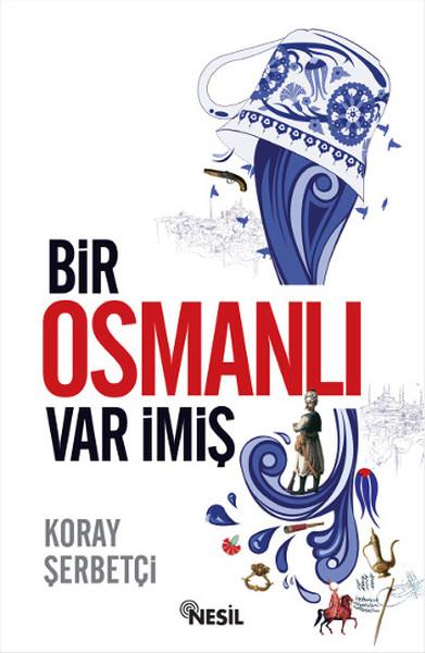 Bir Osmanlı Var İmiş.pdf