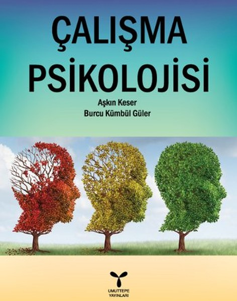 Çalışma Psikolojisi.pdf