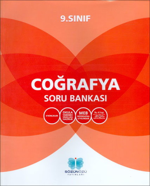 9.Sınıf  Coğrafya  Soru Bankası.pdf