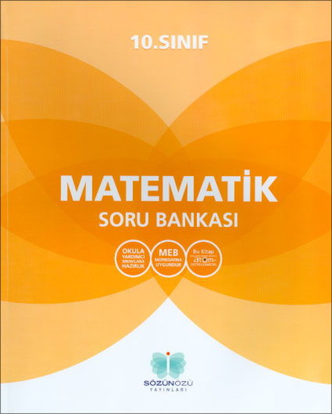 10.Sınıf  Matematik  Soru Bankası.pdf