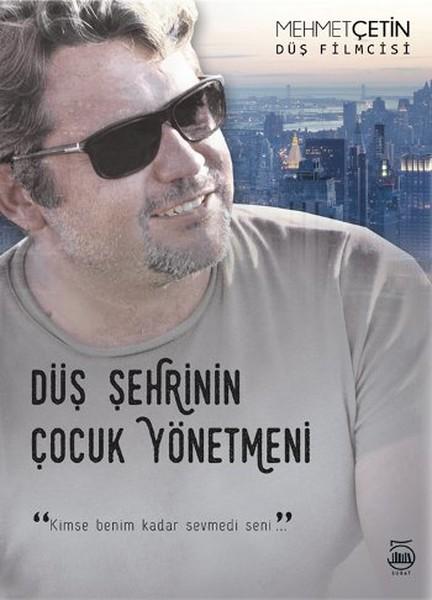 Düş Şehrinin Çocuk Yönetmeni.pdf