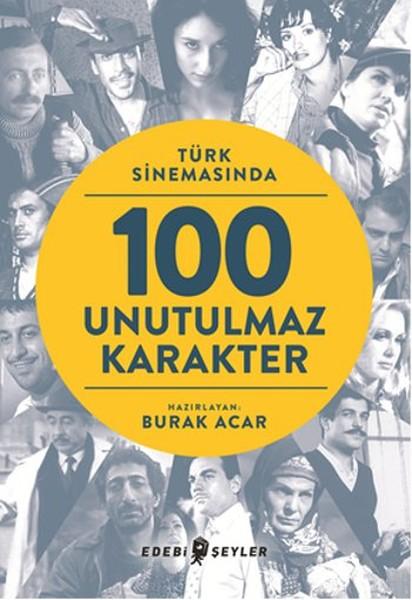 Türk Sinemasında 100 Unutulmaz Karakter.pdf