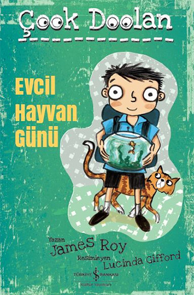 Evcil Hayvan Günü-Çook Doolan.pdf