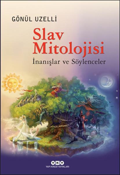 Slav Mitolojisi.pdf