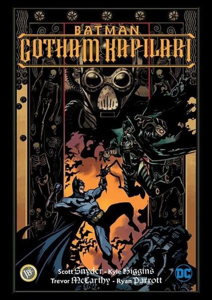Batman-Gotham Kapıları.pdf