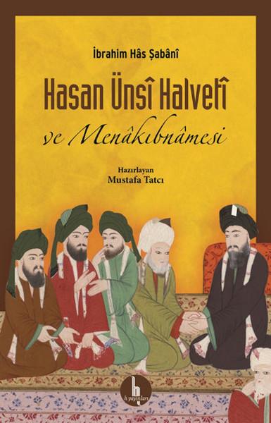 Hasan Ünsi Halveti ve Menakıbnamesi.pdf