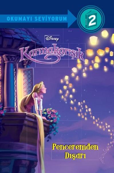 Disney Okumayı Seviyorum 2-Karmakarışık-Penceremden Dışarı.pdf
