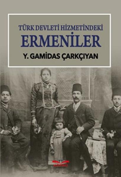 Türk Devleti Hizmetindeki Ermeniler.pdf