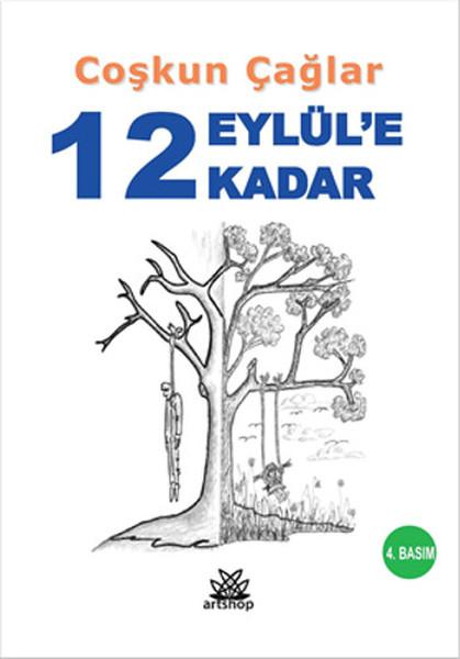 12 Eylüle Kadar.pdf