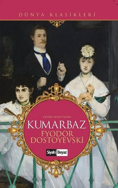 Kumarbaz.pdf