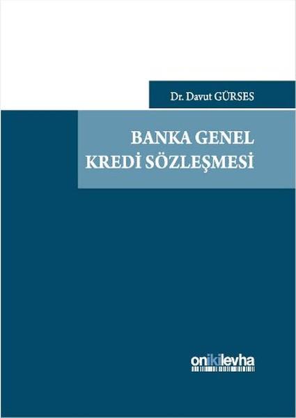 Banka Genel Kredi Sözleşmesi.pdf