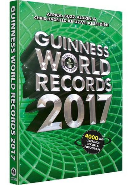 Guinness Dünya Rekorlar Kitabı 2017.pdf