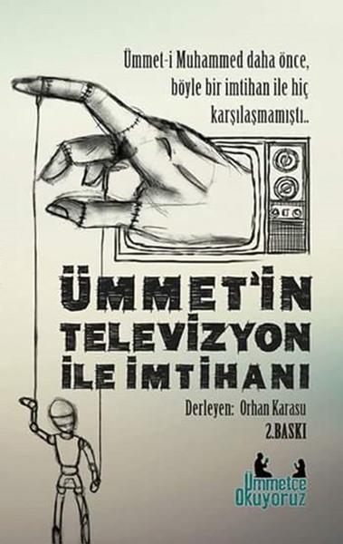 Ümmetin Televizyon İle İmtihanı.pdf