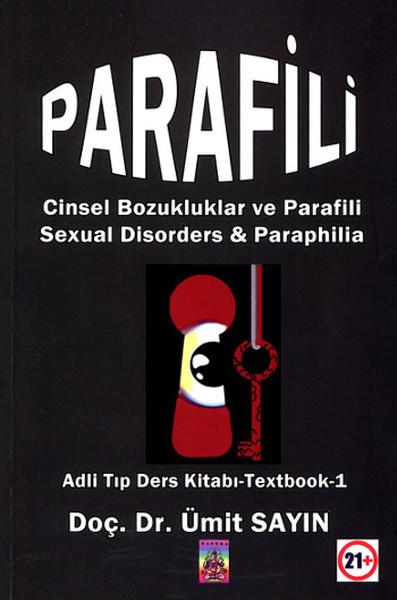 Parafili.pdf