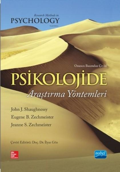 Psikolojide Araştırma Yöntemleri.pdf
