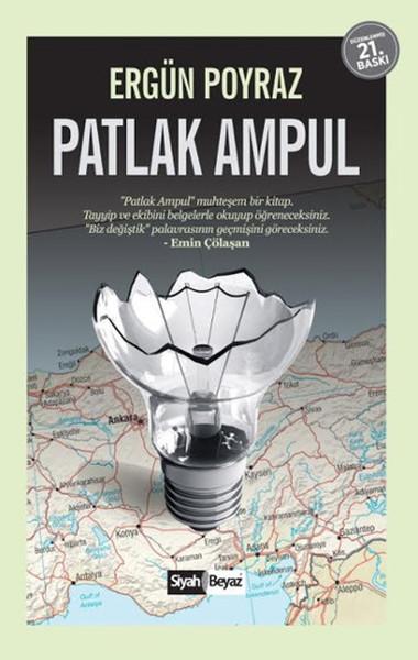 Patlak Ampul.pdf