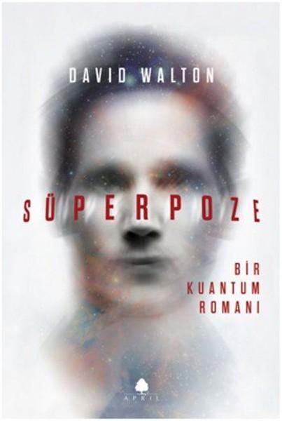 Süperpoze-Bir Kuantum Romanı.pdf