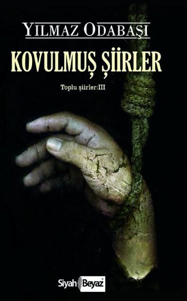 Kovulmuş Şiirler-Toplu Şiirler 3.pdf