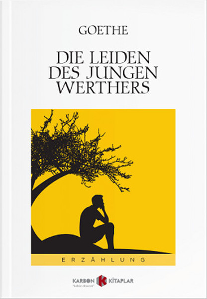 Die Leiden Des Jungen Werthers.pdf