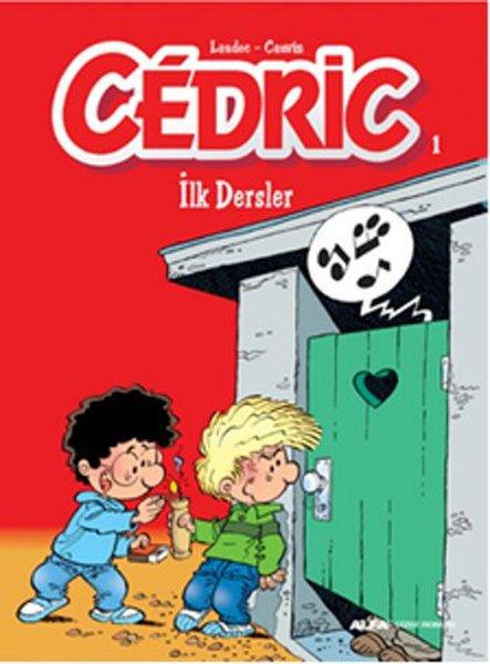 Cedric 1-İlk Dersler.pdf