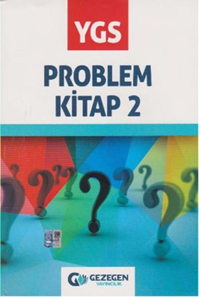 YGS Problem Kitap 2.pdf