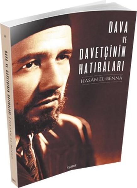 Dava ve Davetçinin Hatıraları.pdf