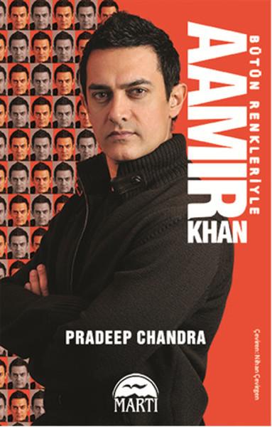Bütün Renkleriyle Aamir Khan.pdf