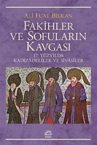 Fakihler ve Sofuların Kavgası.pdf