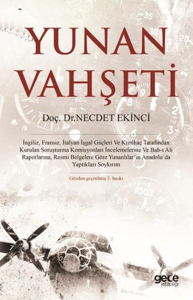 Yunan Vahşeti.pdf