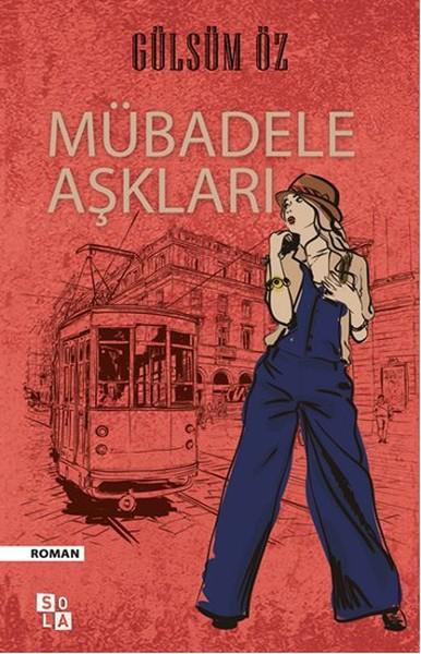 Mübadele Aşkları.pdf