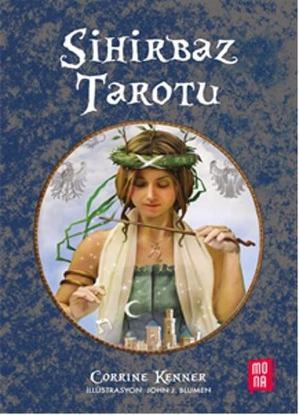 Sihirbaz Tarotu.pdf