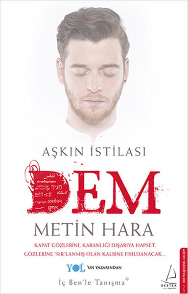 Aşkın İstilası - Dem.pdf