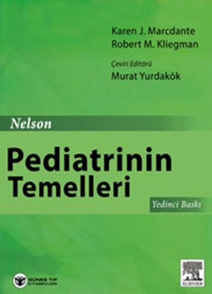 Nelson Pediatrinin Temelleri.pdf