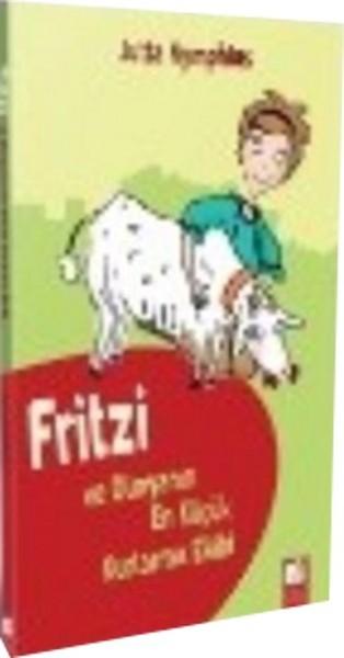 Fritzi ve Dünyanın En Küçük Kurtarma Ekibi.pdf
