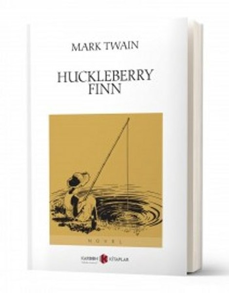 Huckleberry Finn.pdf