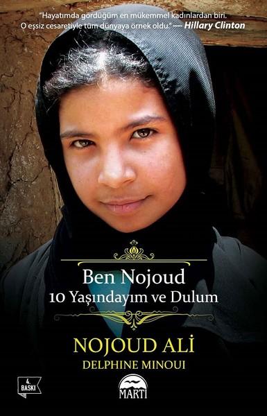 Ben Nojoud 10 Yaşındayım ve Dulum.pdf
