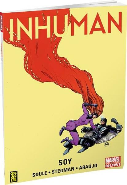 Inhuman 3 - Soy.pdf