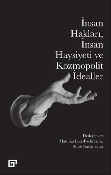 İnsan Hakları, İnsan Haysiyeti ve Kozmopolit İdealler.pdf