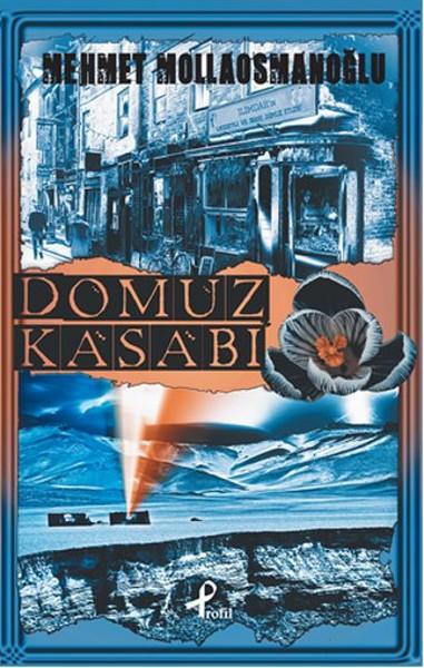 Domuz Kasabı.pdf