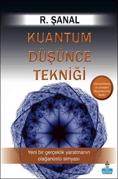 Kuantum Düşünce Tekniği.pdf