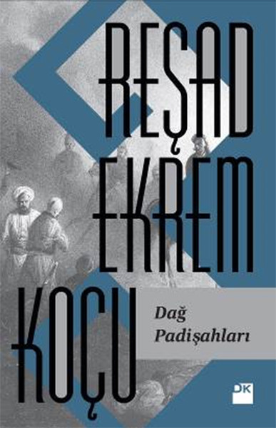 Dağ Padişahları.pdf