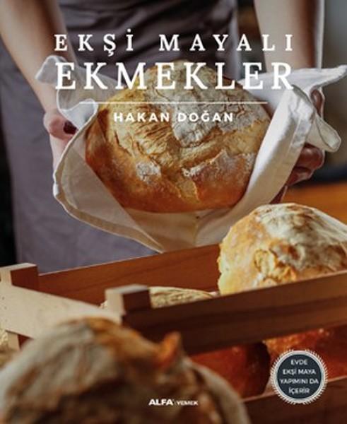 Ekşi Mayalı Ekmekler.pdf