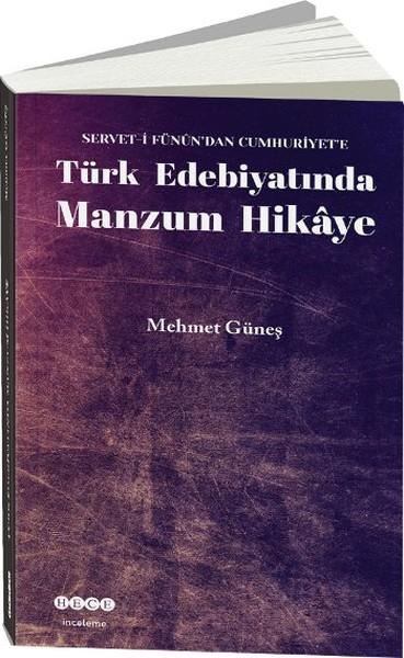 Türk Edebiyatında Manzum Hikaye.pdf