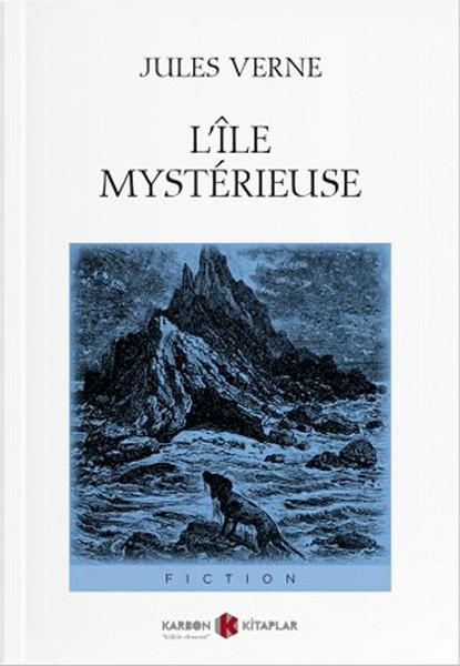 Lile Mysterieuse.pdf
