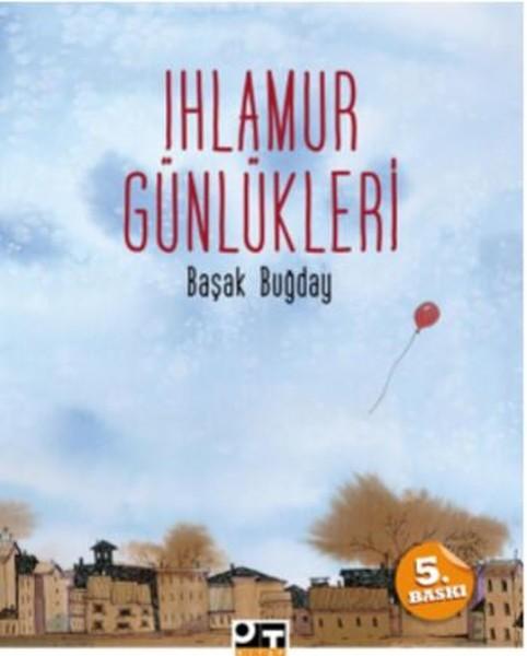 Ihlamur Günlükleri.pdf