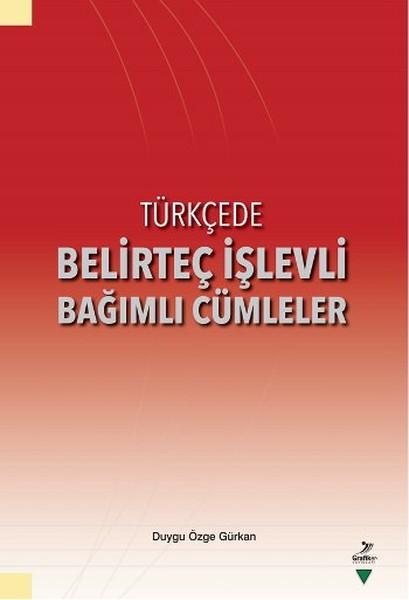 Türkçede Belirteç İşlevli Bağımlı Cümleler.pdf