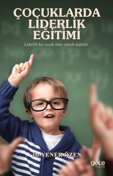 Çocuklarda Liderlik Eğitimi.pdf