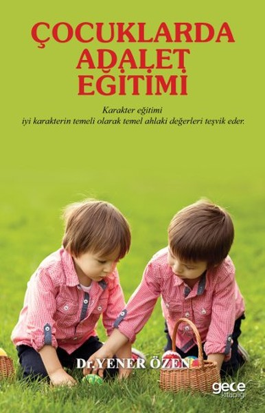 Çocuklarda Adalet Eğitimi.pdf